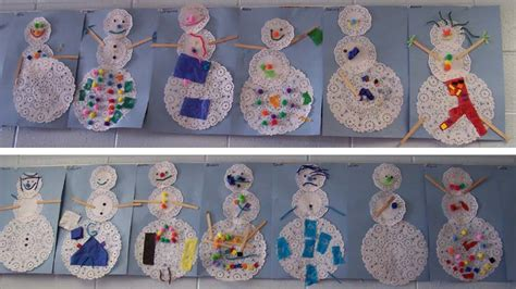 winter theme ideas for preschool winter theme 570