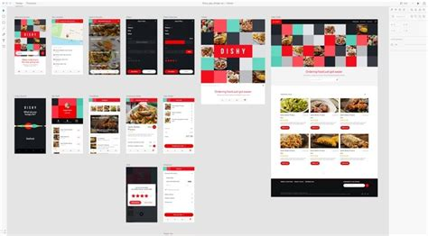 adobe xd templates adobe announces new adobe xd creative cloud app for end to end ux design mac rumors
