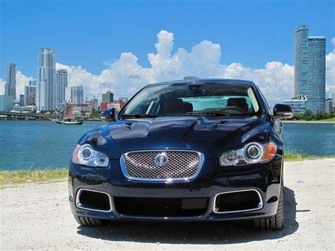 jaguar xf latest news reviews specifications prices