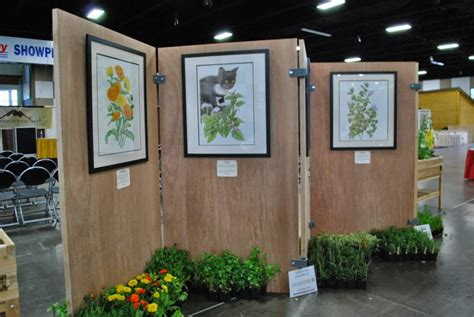 gallery display ideas art gallery display art gallery trade show display configuration of torsion