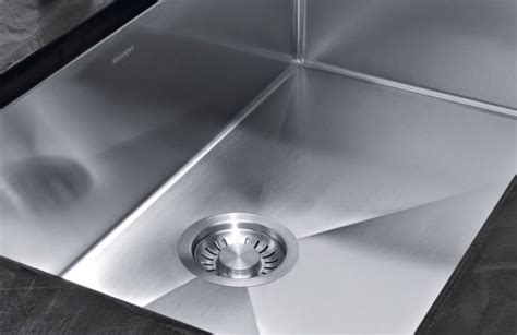 professional kitchen faucets kitchen and bath showroom and design services framingham