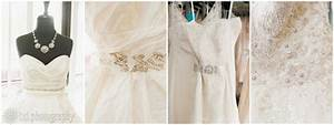 discount wedding dresses austin tx With discount wedding dresses austin
