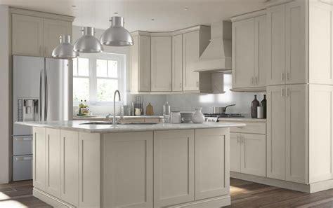 shaker style kitchen cabinets ideas loccie better homes gardens ideas