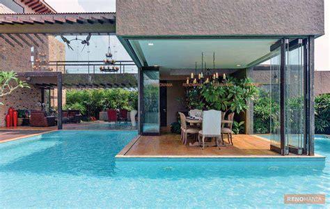 wallpaper design for home interiors sunil shetty home this will your mind renomania