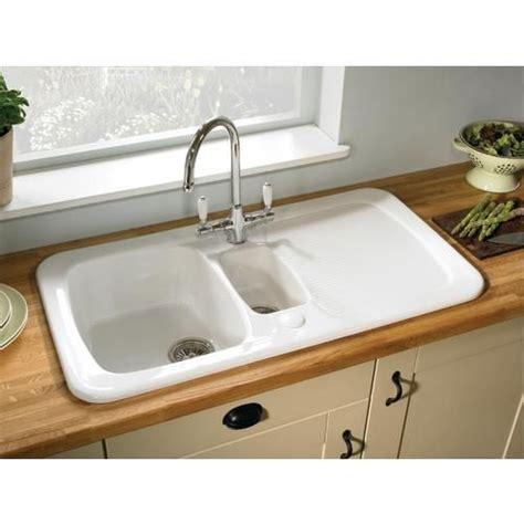 wickes kitchen sink 25 best ideas about ceramic kitchen sinks on 1092