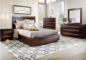 marbella 5 pc bedroom bedroom sets
