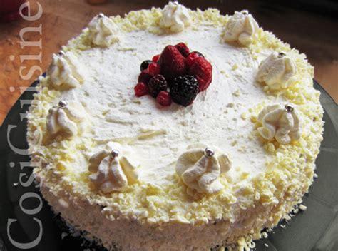 herve cuisine foret foret herve cuisine 28 images recette for 234 t