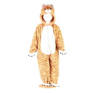 toddler cat costume toddler tabby cat costume at serendipity retail