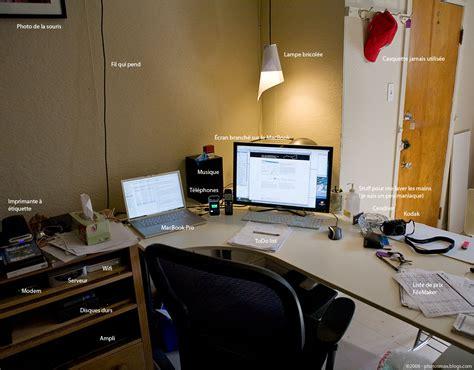 à mon bureau bloguer mon bureau photosmax