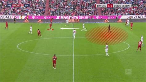 This is the match sheet of the bundesliga game between bayern munich and 1.fc union berlin on apr 10, 2021. Bundesliga 2019/20: Bayern Munich vs Union Berlin ...
