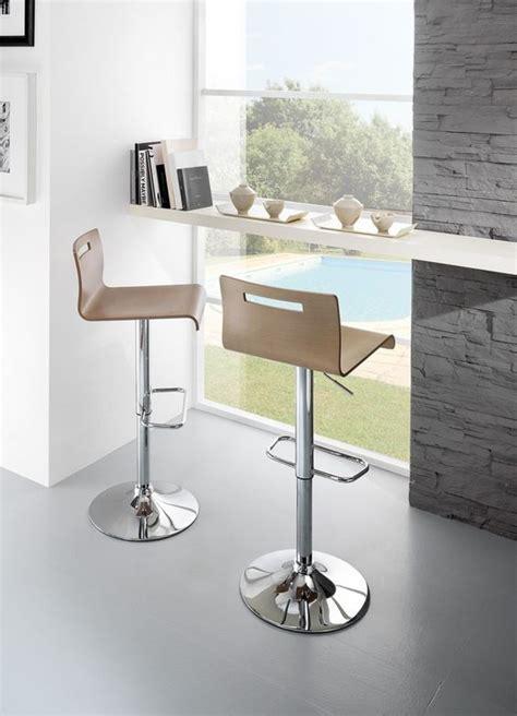 Sgabelli Girevoli Ikea by Sgabelli Scegli Il Tuo Stile Lamazi Kuxnebi Home