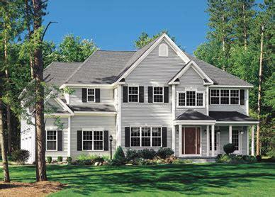 charter oak siding billings mt cs exterior designs