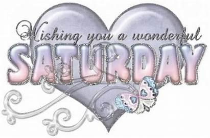 Saturday November Weekend Wonderful Enjoy Cheap Events