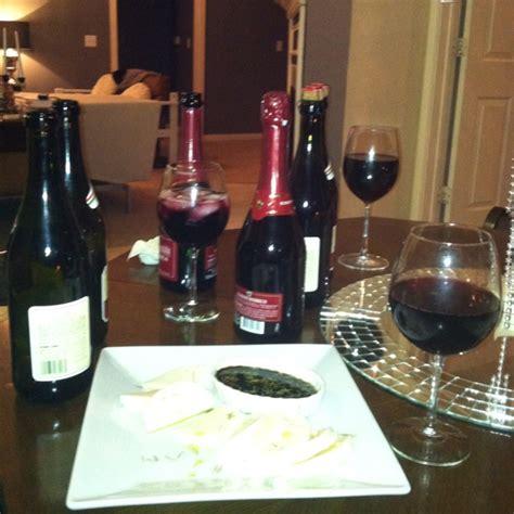 light red wine for beginners 66 best trader joe 39 s wine images on pinterest