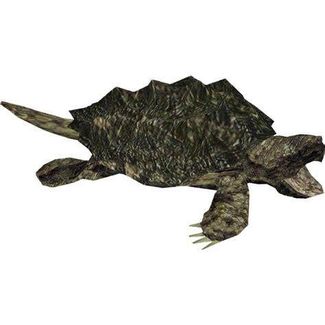 alligator snapping turtle hispa designs zt