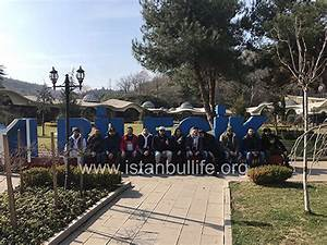 Daily Ertugrul Ghazi Tour From Istanbul Daily Tour To