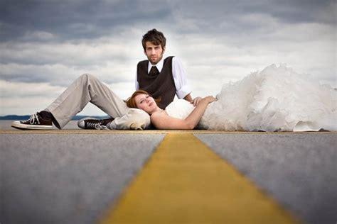 great wedding photo idea favethingcom