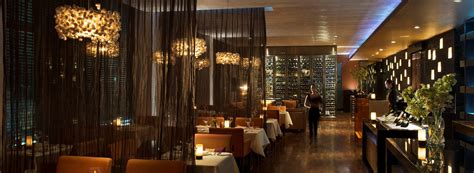 restaurant la cuisine 7 restaurants and bars vie hotel mgallery by sofitel