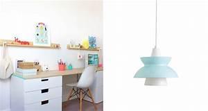 Online Lampen Kaufen : lampen und leuchten m nchen 11 deutsche dekor 2017 online kaufen ~ Indierocktalk.com Haus und Dekorationen