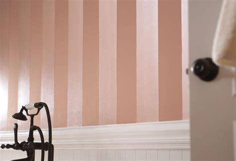 Paint Vertical Stripes