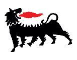 eni de meiklokjes privat eni hvorfor har benzin hunden 6 ben www italy dk