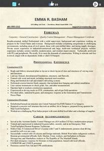 good resume for part time job search see how to write a functional skills resume here functional resume template
