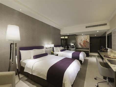 Gateway Hotel Marco Polo Hong Kong Room Deals