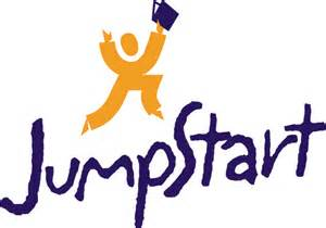 Image result for jumpstart image