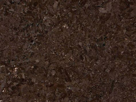 granite brown brown antique granite granite countertops slabs tile