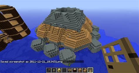 User Talkdiscoball667  Official Minecraft Wiki