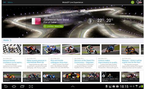 top  motorcycle apps