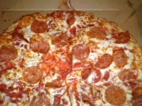 Little Caesars Pizza Specials