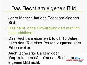 Recht Am Eigenen Bild Einverständniserklärung Vorlage : ffentlichkeitsarbeit im ehrenamt ~ Themetempest.com Abrechnung