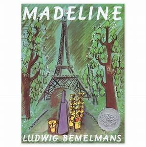 Madeline - Penguin Classic Kids Books ... This is just for ...