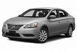 Manual De Usuario Nissan Sentra 2013 En Pdf Gratis En 2020