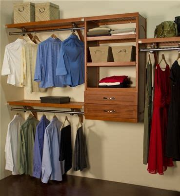 17 Best Images About Ventilated Wood Closets On