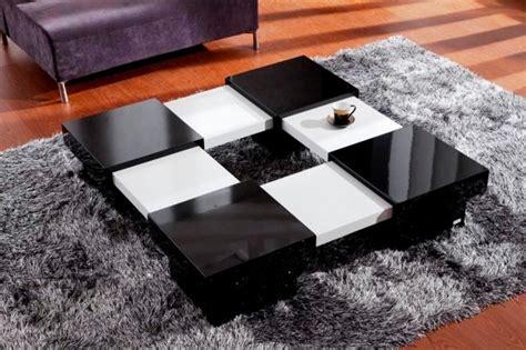 center table set design 10 modern center tables for the living room rilane