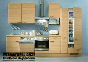 kitchen cabinet ideas for small kitchens cabinets modules designs for small kitchens small cabinets designs