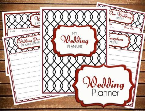Instant Download Wedding Planner Printable By Breezyorganization Wedding Tent Rentals Edmonton Venues In Michigan Wedding-atelier-wedding Tanis Emmett Style Atelier Boutique Disney Ornaments Utah Ersa Dress Australia