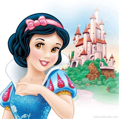 Snow White Pictures, Images  Page 3
