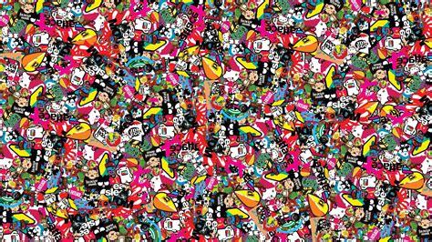Car, machine, girl, anime, jdm, anime, madskillz wallpaper (photos, pictures). JDM iPhone Wallpaper - WallpaperSafari