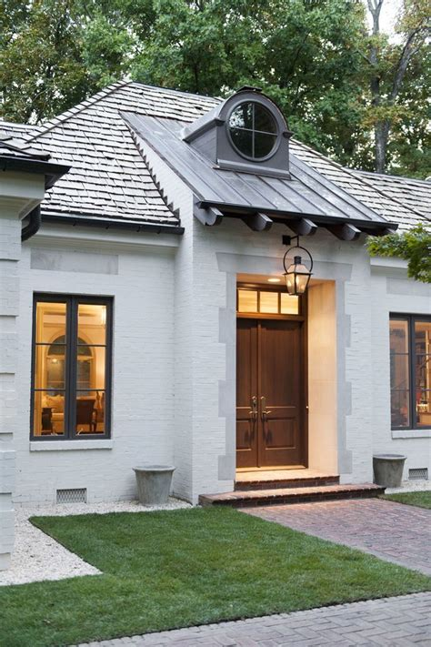 pin  sally davis  parade  home  hideaway house exterior exterior design interior