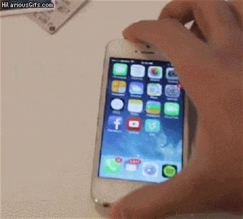 gifs for iphone apple gif find on giphy