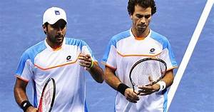 Aisam Qureshi and Julien Rojer lose 4th match in a row at ...
