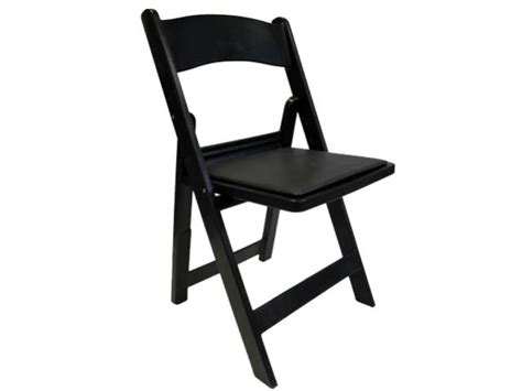 chair fold resin blk ace rentals san jose ca where to