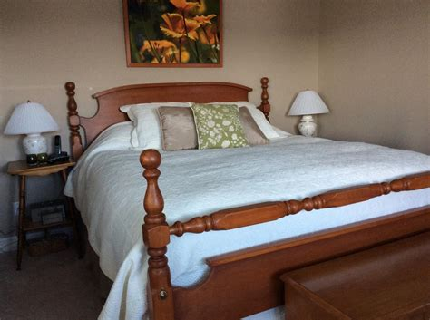 Cheap King Size Headboard And Footboard by King Size Headboard And Footboard Comox Comox Valley