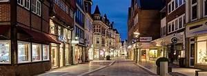 Von Have Bergedorf : immobilien in hamburg bergedorf ihr immobilienmakler ~ Watch28wear.com Haus und Dekorationen