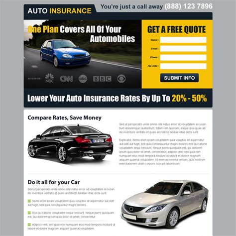 Car Insurance Quotes Examples Quotesgram. Kitchen Remodeling Gaithersburg Md. Phone And Internet Providers By Zip Code. Human Resources Michigan Credit Report Checks. Best Payday Loan Websites Fiu Business School. Android Video Conference How To Donate Online. Dental Front Office Training Aegon Usa Inc. Savannah Air Conditioning Football Film Study. Oregon Car Insurance Laws Mobile Media Buying