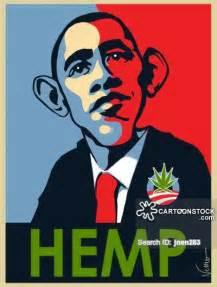 Funny Cartoons Marijuana Legalization