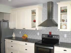 gray and white kitchen ideas kitchen remodeling white and gray kitchen ideas white and gray kitchen ideas colors for